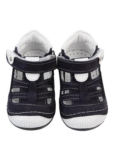 Civil Baby Baby Force Erkek Bebek Deri ilkadim Ayakkabisi 18-21 Numara Lacivert Baby Force Erkek Bebek Deri ilkadim Ayakkabisi 18-21 Numara Lacivert Lacivert